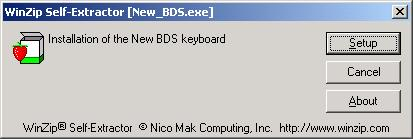 New_BDS.exe